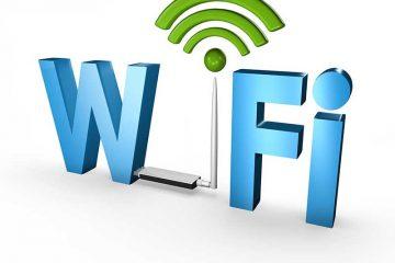 Installazione Antenne Internet Wifi