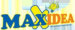 MAXXIDEA